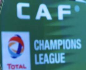 نتيجة قرعة مجموعات دوري أبطال إفريقيا 2021