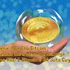 Mengenal Uang Dunia Maya Bitcoin