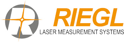 RIEGL-Laser-Measurement-Systems