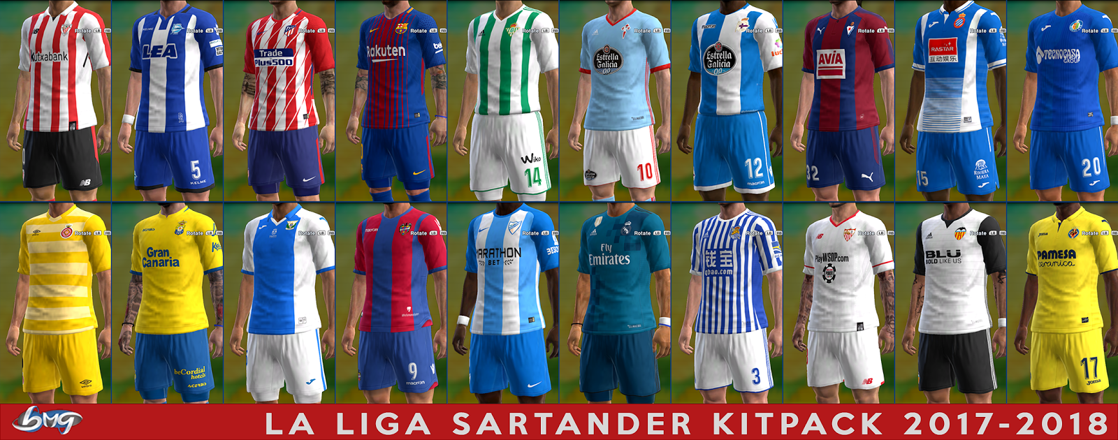 New Home Kits Western Ma