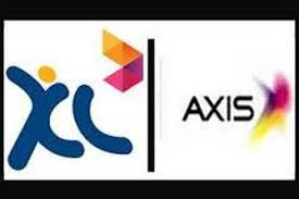 PULSA TRANSFER XL AXIS