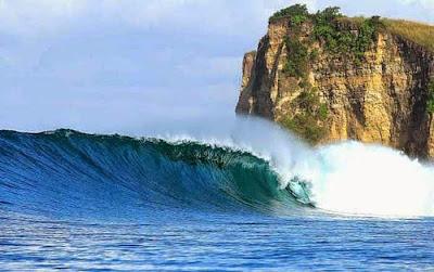 36 Tempat Wisata Terbaik di Banyuwangi Jawa Timur