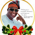 Christmas: Osun Deputy Governor urges Christians to uphold the spirit of the season.