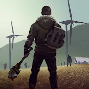 Game Last Day on Earth: Survival MOD Menu Mod | Free Craft