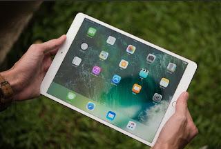 Tips Jitu Mengatasi iPad yang Lemot