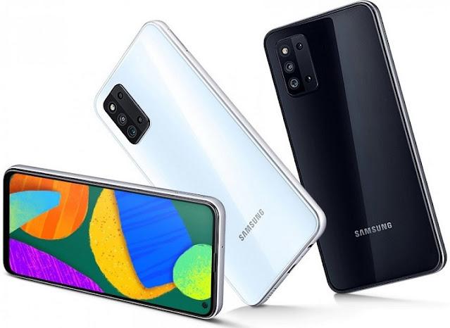 سعر سامسونج Galaxy A52s 5G مع ألوان جذابة