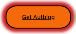 Earn money with ready autoblog for passive income