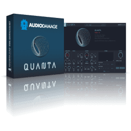 AD046 Quanta v1.1.0 Full version