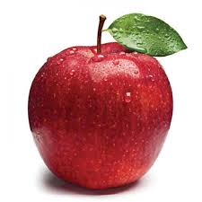 khwab mein apple dekhna ki tabeer