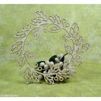 https://sklep.agateria.pl/pl/ornamenty/1258-wianek-1-5902557832682.html