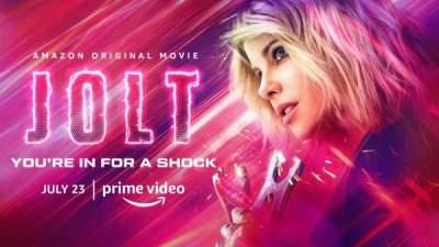 Jolt 2021 Full Movies Hindi English Telugu Tamil Download 480p