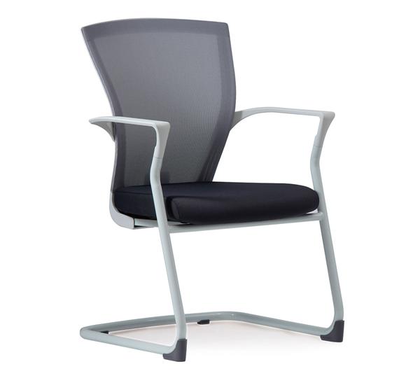 ghế phòng họp nhập khẩu chất liệu cao cấp, thiết kế phá cách