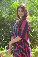 Actress Surabhi in Maroon Dress Stunning Beauty ~  Exclusive Galleries 057.jpg