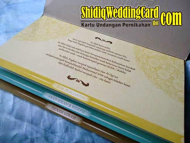 http://www.shidiqweddingcard.com/2015/04/samara-212.html