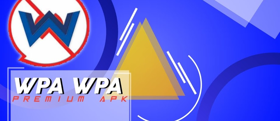 Free Download WPS WPA Tester Premium APK v3.9.2