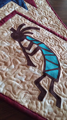 http://www.craftsy.com/pattern/quilting/home-decor/kokopelli-applique-template/175002