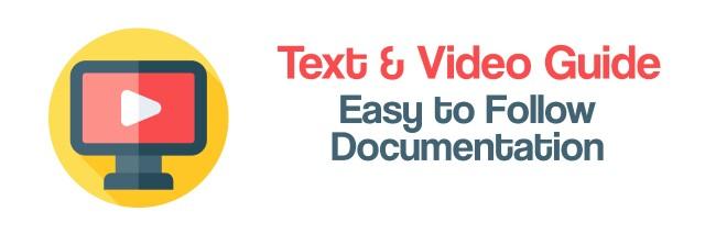 ultimate-webview-app-convert-website-to-app-web-app