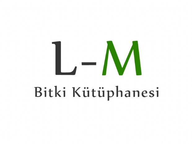 Bitki Kütüphanesi L-M Harfi