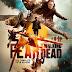 Fear the Walking Dead  Season 05 - Free Download