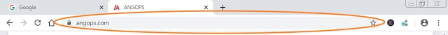definisi-address-bar