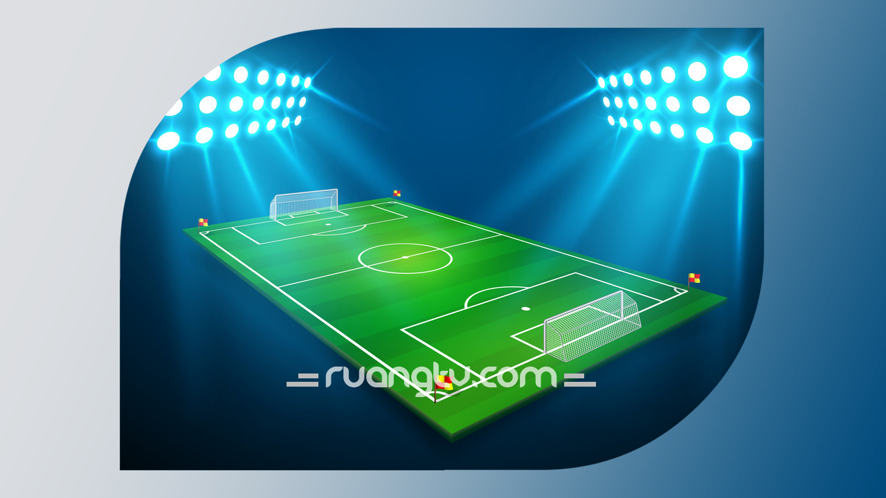 TV Online Bola Nonton Live Streaming Malam Hari Ini Gratis via beIN Sports dan Yalla Shoot