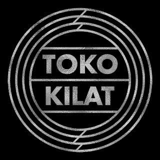 Toko Kilat - Pemacu Api MP3