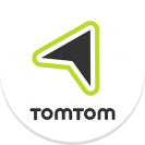 TomTom Navigation Nds Apk v1.9.3.1 (Unofficial Mod)