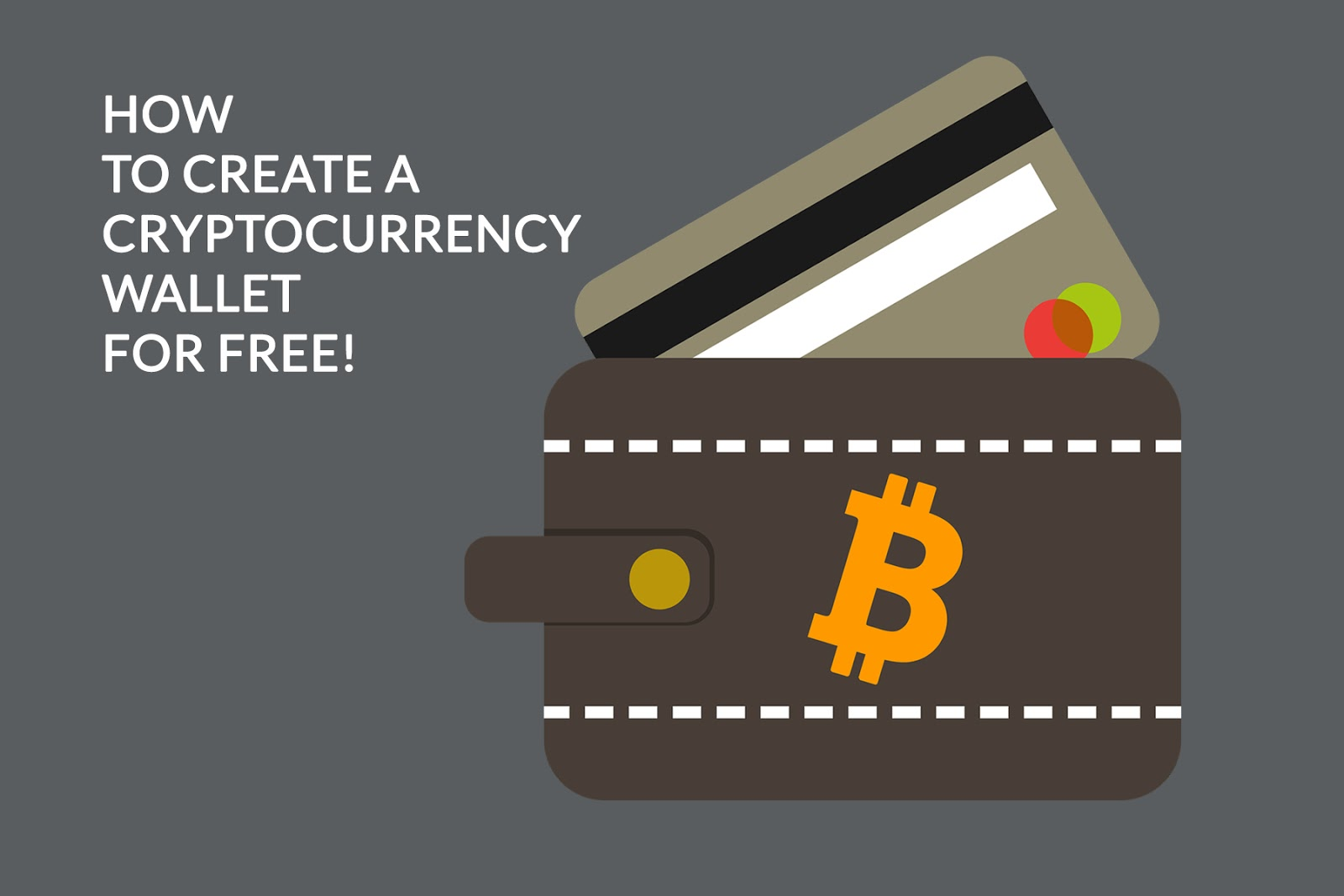 how to create a cryptocurrency free