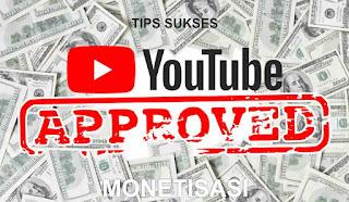 cara monetisasi youtube tips 01