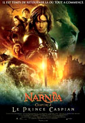 http://streamcomplet.com/narnia-le-prince-caspian/
