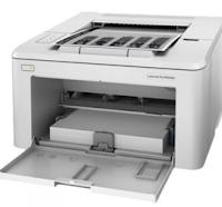 HP LaserJet Pro M203dn Driver Download