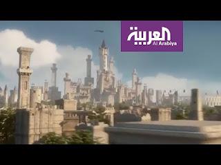 دراما رمضان | أسطورة المماليك في مسلسل جزائري يحدث ضجة