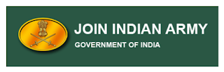 Join Indian Army SSC 57 Men and 28 Women Recruitment 2021 - Online Form For Total 189 Vacancy