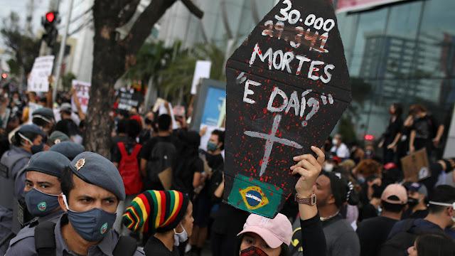 _BRAZIL-POLITICS.jpeg