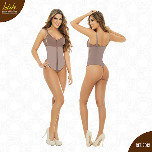 https://www.fajaslolita.mx/mujer/faja-body-colombiana-ref-7012/