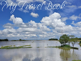 My_Travel_Book