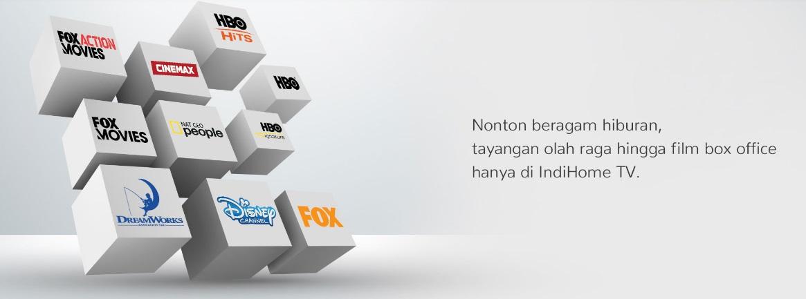 Manfaat Pasang TV Kabel