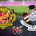 Live Streaming Kelantan vs PDRM 12.4.2019 Liga Premier