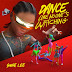 Swae Lee - Dance Like No One's Watching - Single [iTunes Plus AAC M4A]