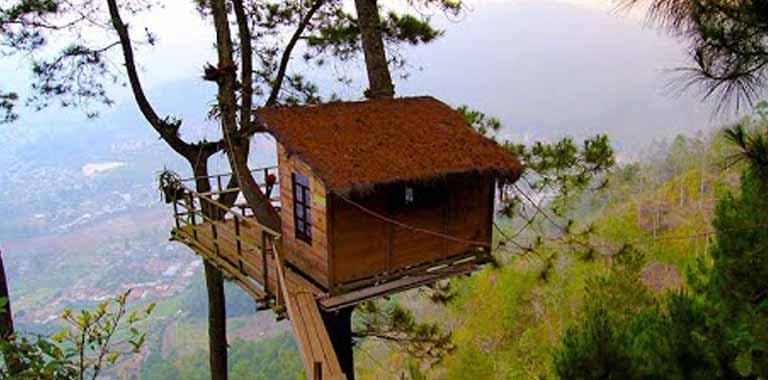 Tempat Wisata di Malang dan Harga Tiket Masuknya