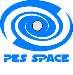 PES 2013 PES Space Patch