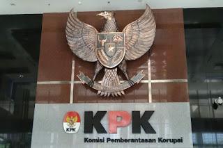5 Produk Hukum di Satu Tahun Kepemimpinan Jokowi-Maruf Amin Dinilai Kontroversial