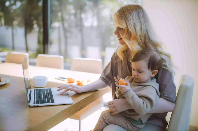 Best Practices for Effective Remote Working