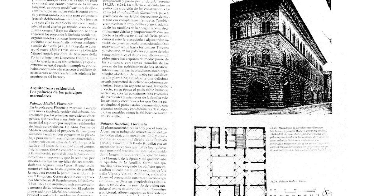 Historia de la arquitectura ii t n del libro entender la for Libro de dimensiones arquitectura