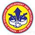 KCDWFB Recruitment Notification 2020 – Apply Offline