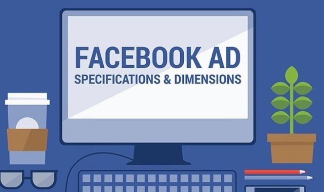 What Goes Into the Perfect Facebook Ad
