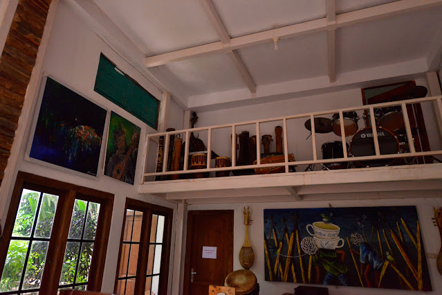 arsitek-bangka-belitung-arsitek-rumah-minimalis