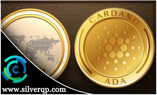 Cheapest and best cryptocurrency for investment 2021