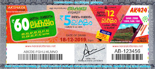 Keralalotteries.net, akshaya today result: 18-12-2019 Akshaya lottery ak-424, kerala lottery result 18.12.2019, akshaya lottery results, kerala lottery result today akshaya, akshaya lottery result, kerala lottery result akshaya today, kerala lottery akshaya today result, akshaya kerala lottery result, akshaya lottery ak.424 results 18-12-2019, akshaya lottery ak 424, live akshaya lottery ak-424, akshaya lottery, kerala lottery today result akshaya, akshaya lottery (ak-424) 18/12/2019, today akshaya lottery result, akshaya lottery today result, akshaya lottery results today, today kerala lottery result akshaya, kerala lottery results today akshaya 18 12 19, akshaya lottery today, today lottery result akshaya 18/12/19, akshaya lottery result today 18.12.2019, kerala lottery result live, kerala lottery bumper result, kerala lottery result yesterday, kerala lottery result today, kerala online lottery results, kerala lottery draw, kerala lottery results, kerala state lottery today, kerala lottare, kerala lottery result, lottery today, kerala lottery today draw result, kerala lottery online purchase, kerala lottery, kl result,  yesterday lottery results, lotteries results, keralalotteries, kerala lottery, keralalotteryresult, kerala lottery result, kerala lottery result live, kerala lottery today, kerala lottery result today, kerala lottery results today, today kerala lottery result, kerala lottery ticket pictures, kerala samsthana bhagyakuri