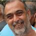 """Σωτήρης Γίδας: """"Να δείξει ανοχή ο Δήμος στην ανάπτυξη των τραπεζοκαθισμάτων"""""""